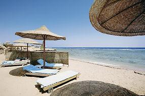 sea-life-resort-SPIAGGIA.jpg