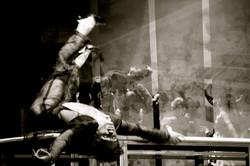 Sleeping-Beauty-Landes-Theater-Linz-Austria-'09-Martin-Dvořák-Photo-by-Deni-Gostl-DGArt-Creations