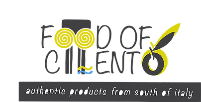 food-of-cilento-logo-CO2IT.png
