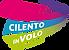 Cilento-in-Volo-Logo.png