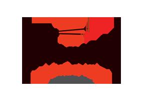 logo-ristorante-raiyvila-a-taste-of-asia