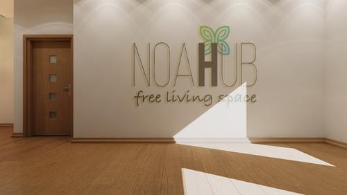 noah-hub-free-living-space