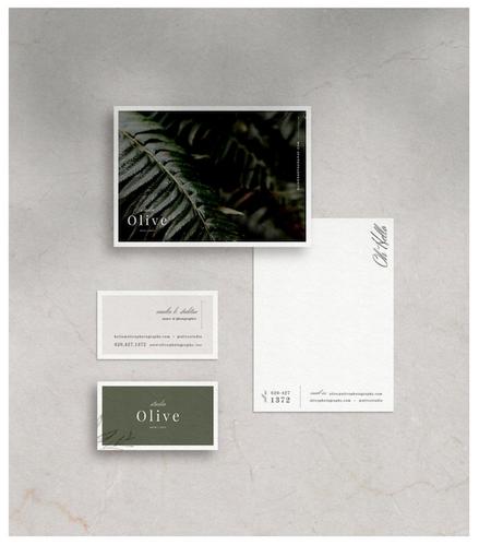 stationery-olive-fine
