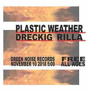 green noise.jpg
