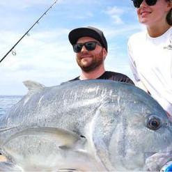 big-game-pesca-sevinex-inn-hotel-feridho