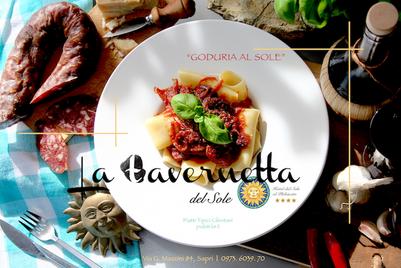 Goduria-al-Sole-La-Tavernetta-del-Sole-S