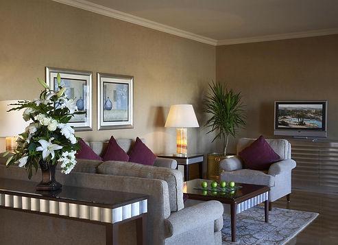 Room Living Area JAZ.jpg