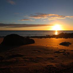 tramonto-manga-soa-lodge-madagascar.jpg