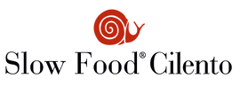 Slow-Food-Cilento-Logo.png