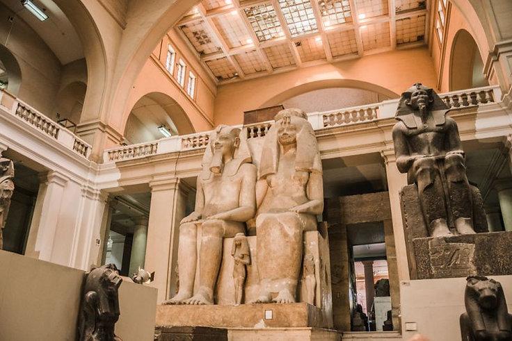 museo-egizio-cairo.jpg