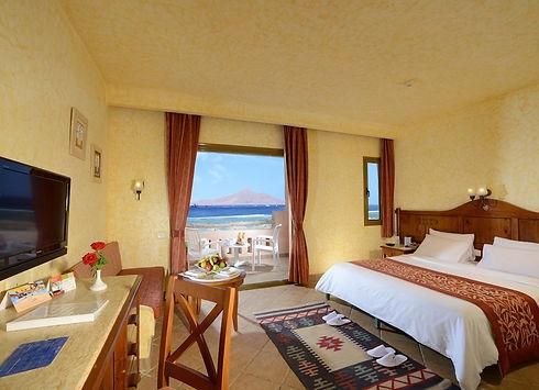 charmillion-sea-life-resort_ROOM.jpg