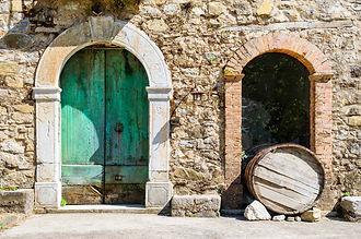 roscigno-182__Cilento-DOVE-1024x681.jpg