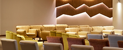 Meetings & Events - Coral Sea Imperial R