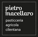 Pietro-Macellaro-Pastificio-Panificio-Pa