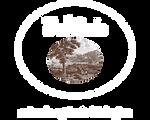 Tenuta-Vannulo-Azienda-Agricola-Biologic