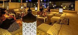 Shisha Lounge.png