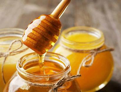 miele-biologico-prodotti-genuini-Food-of