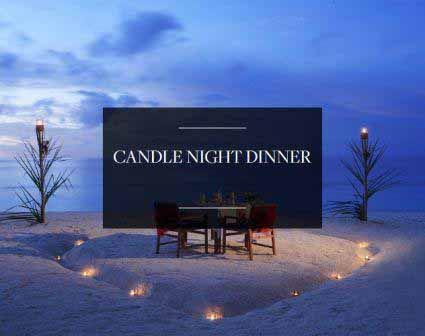 cena-a-lume-di-candela-sevinex-inn-hotel