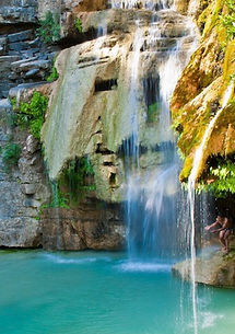 cascate-parco-nazionale-amber-madagascar
