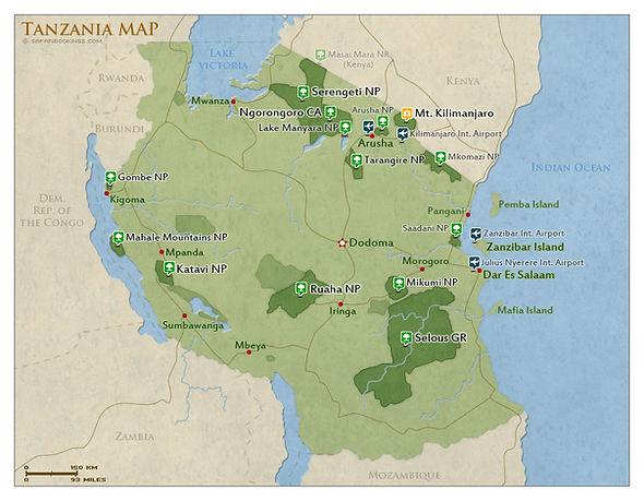 MAP Tanzania.jpg