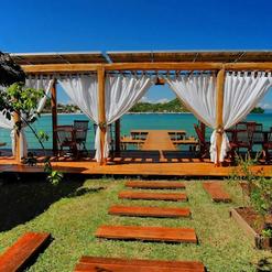 l-heure-bleue-madagascar-terrace-giardin
