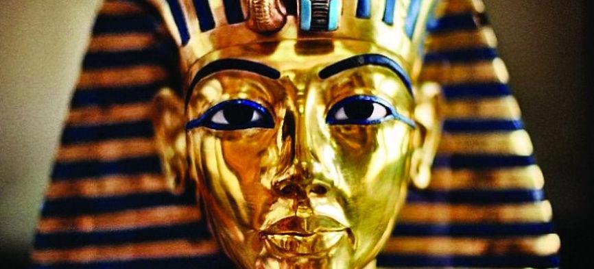 tutankhamon-1200x545_c.jpg