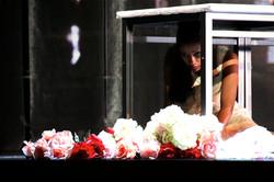 Sleeping-Beauty-Landes-Theater-Linz-Austria-'09-Paula-Santos-Photo-by-Deni-Gostl-DGArt-Creations