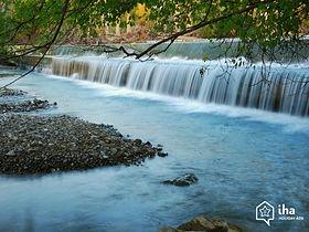 Parco-nazionale-del-cilento-e-vallo-di-d