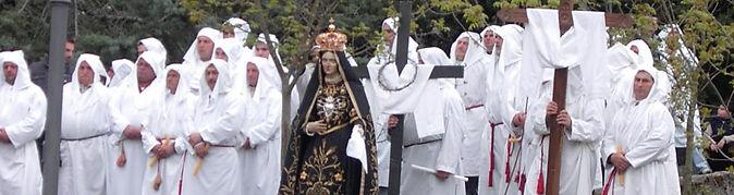 settimana-santa-nel-cilento-processione.
