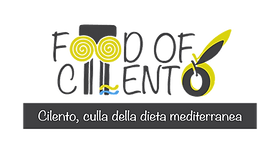 food-of-cilento-logo-CO2IT-FIN2.png