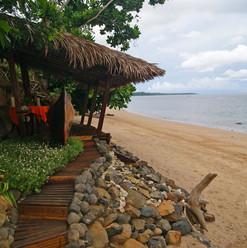 tavolo-separé-privato-sulla-spiaggia-man
