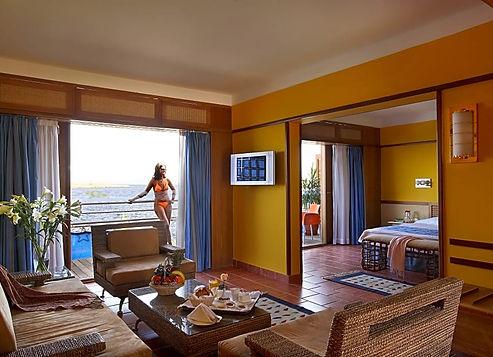 Lido Sharm Hotel ROOM.jpg