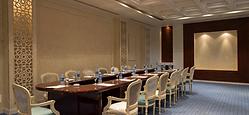 Meeting Room SUNRISE .png