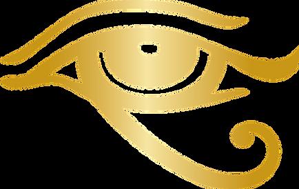 eye-of-horus-gold.png