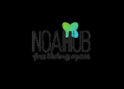 NOAhUB logo.png