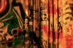 Berlin-Deutschland-abstract-Deni-Gostl-Photography-DGArt-Creations