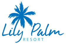 logo-lily-palm-resort-watamu.png
