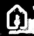 HOUSE & Key.png