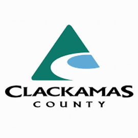 Clackamas County.png