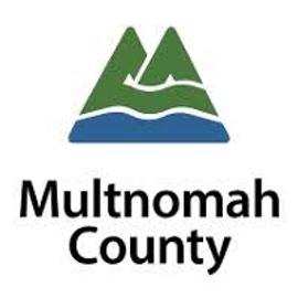 Mult. Co. logo.png