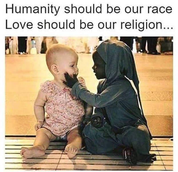 HumanityLove.jpg