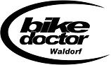 Bike Doctor of Waldorf Logo.png