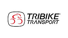 180202_TriBike-Transport-logo.jpg