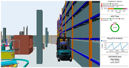 Simulación_2.png