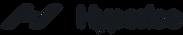 210907_Hyperice-Lockup-POS.png