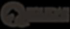 Equidae Botanical Horse Care Logo