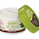 Thumbnail: d'Olive Olive Oil Body Butter