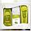 Thumbnail: d'Olive Carton Gift Set