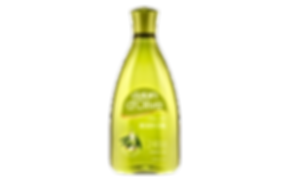 Olive oil Body oil. Deeply nourishes your body.