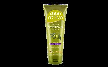 d'olive usa volumizing shampoo and conditioner